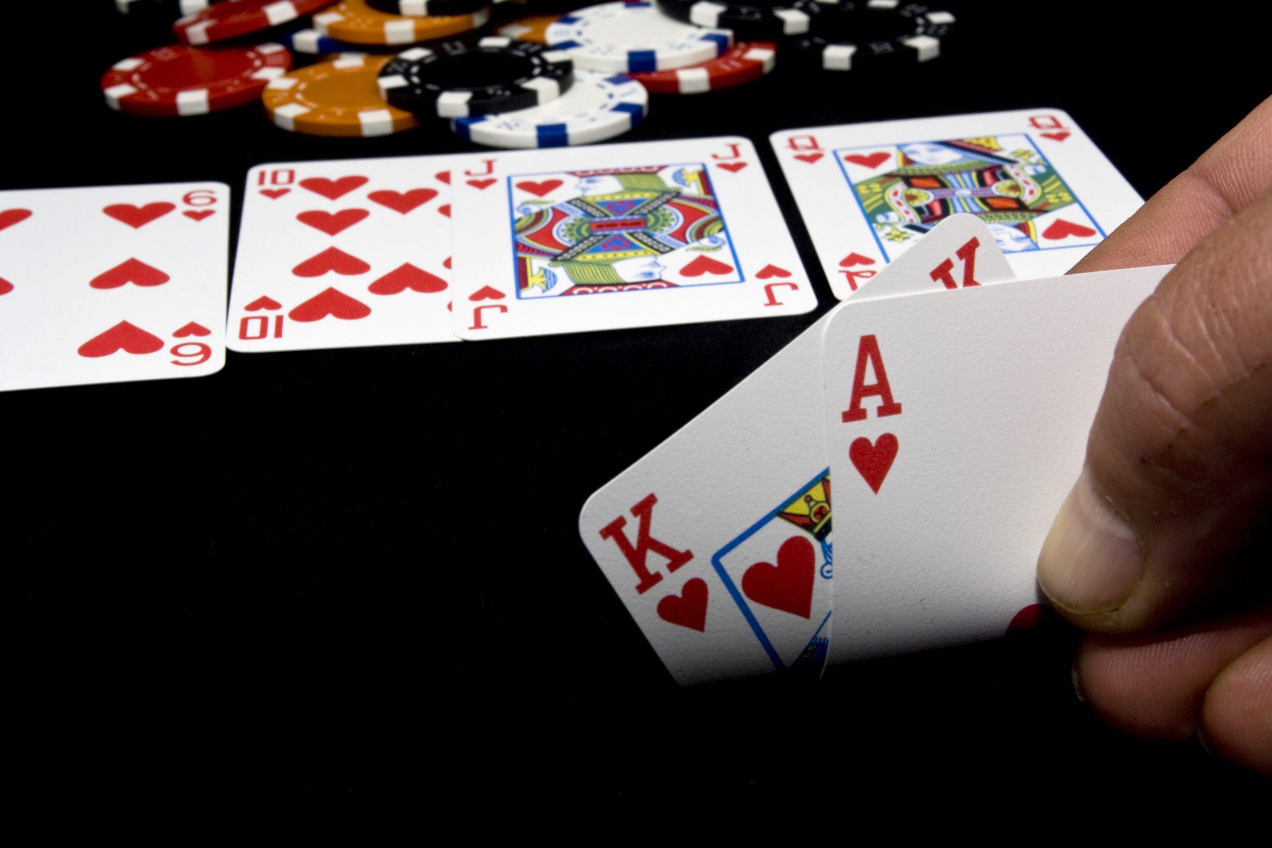 Mystic lake sports betting michigan notre-dame 2021 betting line