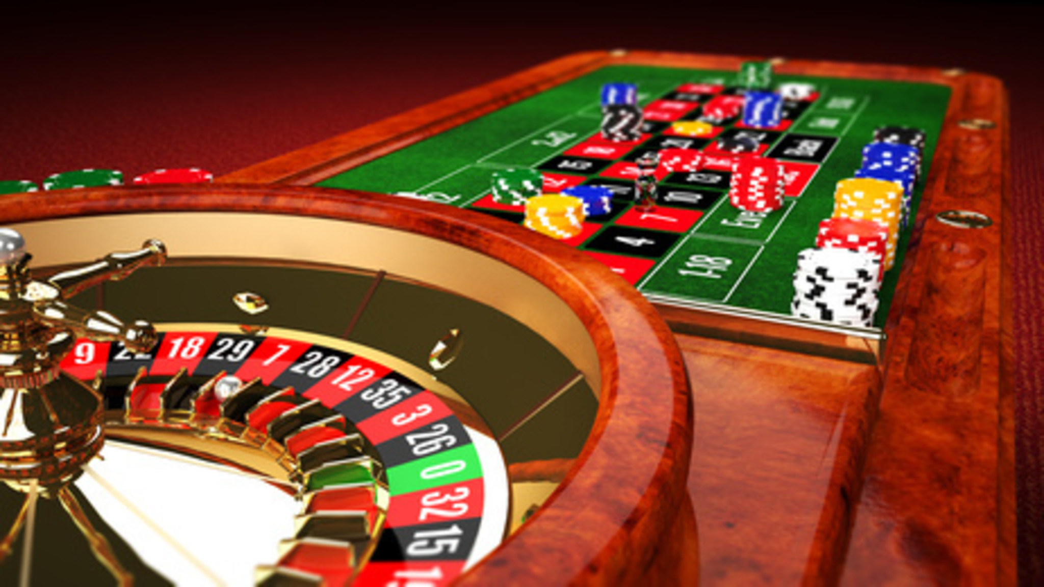Odds Of Roulette On Line Understand The Odds At The Betting Site
